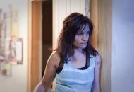 Shai Pittman as 'Karen': photographer Sam Oster